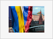 Russia to replace lame ambassador, Ukraine to replace lame duck