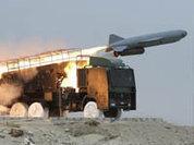 Next War - Iran