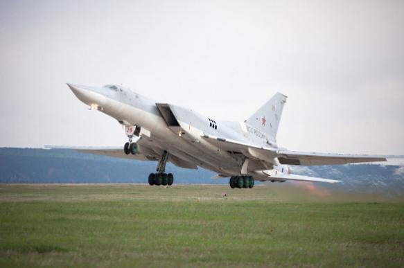 Why Russian Aerospace Forces strike Turks in Syria