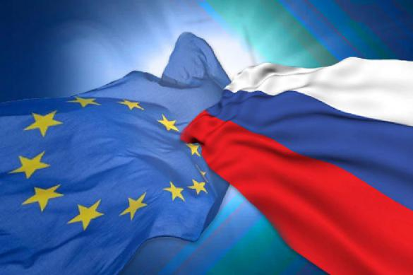 European Parliament calls to terminate relations with Russia once and for all