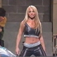 Britney says pregnancy is a burden