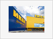 Ikea fed up with Russia's bureaucracy