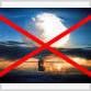 Bush Calls for De-atomization of Russia