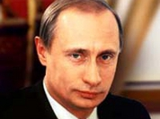 Vladimir Putin is not satisfied with the authorities work results in last four years