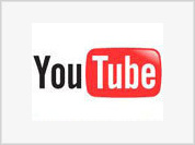 YouTube to pay Internet users for their posts