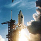NASA wastes money on worthless projects