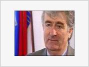 Karadzic's Arrest Puts the Lid on the FAKE War on Terror