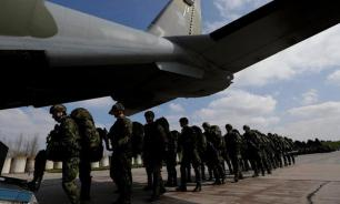 Military experts: NATO prepares for war against Russia