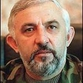 Chechen leader, Aslan Maskhadov, killed in a special operation
