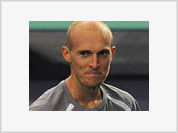 Nikolay Davydenko not to pay fine for failing to give his 'best effort'
