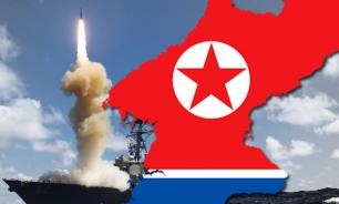 South Korea's incorporation in US missile defense unacceptable for Russia