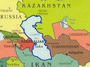 War for Caspian Sea inevitable?