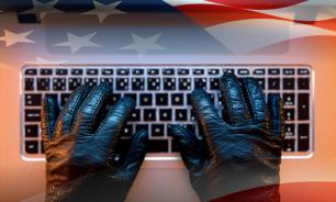 Can USA ever find infamous 'Russian hackers?'