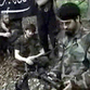 Videotape of Chechen terrorists preparing for Beslan hostage-taking found