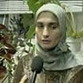 Terrorist's wife begged husband to have mercy on children