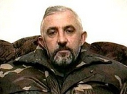 US administration does not believe in Aslan Maskhadov's death
