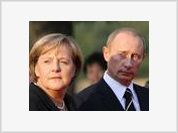 Russia - EU: The Difference