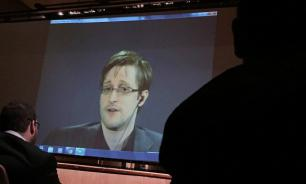 Russia not to surrender Snowden to US