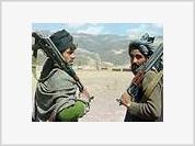Afghanistan sans frontiers