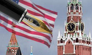 US Treasury's 'Kremlin Telephone Book Report' raises many eyebrows in Moscow