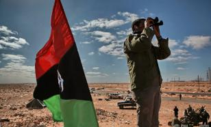 War in Libya: More foreign actors are coming
