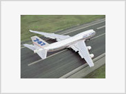 Boeing delays 787 Dreamliner again due to safety matters?