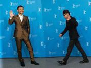 Berlin - Half of awards for Chinese films