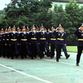 Russian army service is far from being prestigious