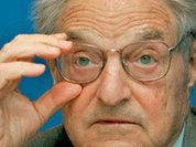 George Soros says Obama must go