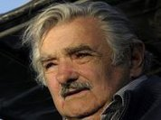 A difficult problem for President Mujica