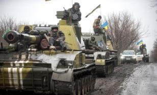 Ukraine loses nearly 4,000 military men killing fellow Ukrainians in Donbass