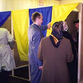 USA assigns  million for elections in Ukraine and Moldova