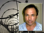 Yaroshenko's mother to commit self-immolation act in front of U.S. Embassy