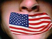 US journalists accuse Obama of censorship