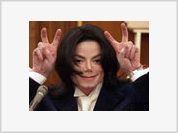 Michael Jackson was H-Bomb for diversity