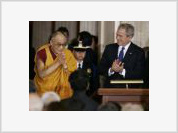 Foolishness Over the Olympics and Tibet