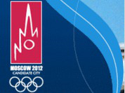 2012 Olympics – Why Moscow?