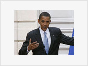 Obama Not 'the First Black President of the United States'