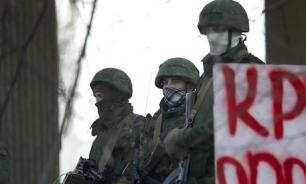 Crimea: Time for the US Administration to read the truth