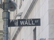 Homeland security preparing for next Wall Street collapse?