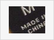 America: Made in China