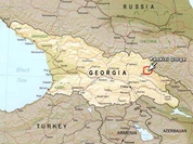 Georgia provokes military conflict with Russia