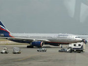 Aeroflot: Russia's one and only?