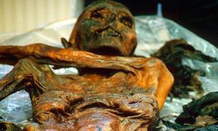 Scientists study genetic material of ancient mummies
