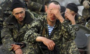 Pentagon pledges to continue funding corrupt Ukraine