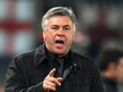 Chelsea: Ancelotti to stay put