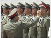China ready to attack Taiwan