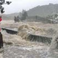 Natural disaster hits Japan