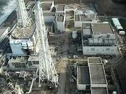 Fukushima's first reactor melts down completely