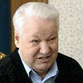 Former Russian president broke his thighbone in Italy